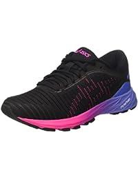 ASICS Women's Dynaflyte 2 Running Shoes