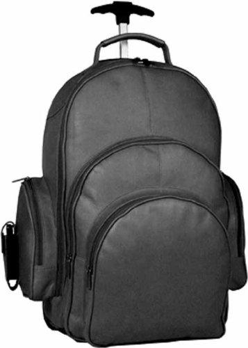 david-king-co-backpack-on-wheels-black-one-size