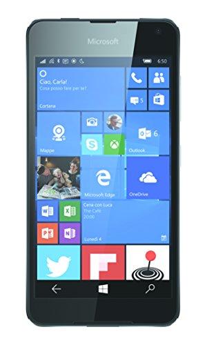microsoft-lumia-650-smartphone-da-16gb-nero-italia