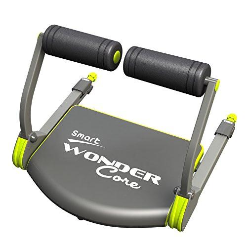 wonder-core-smart-appareil-abdominaux