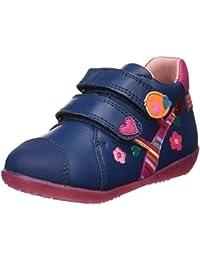 Agatha Ruiz de la Prada 161902, Zapatos de Primeros Pasos para Bebés