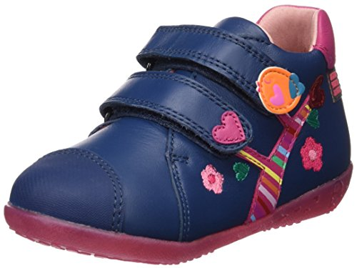 agatha-ruiz-de-la-prada-baby-boys-161902-boots-blue-size-45-uk