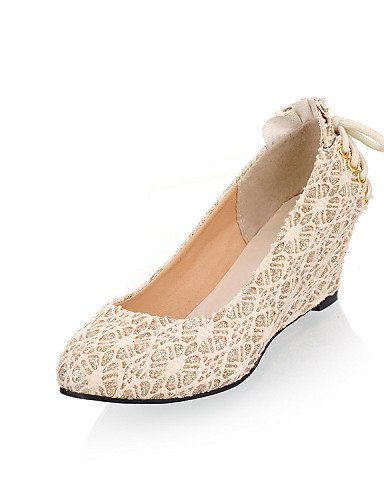 Habillé Mariage Chaussures Décontracté Femme Shangyi Soirée qtzZwCxO