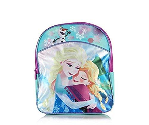 Disney Frozen Elsa et Anna Sac à dos