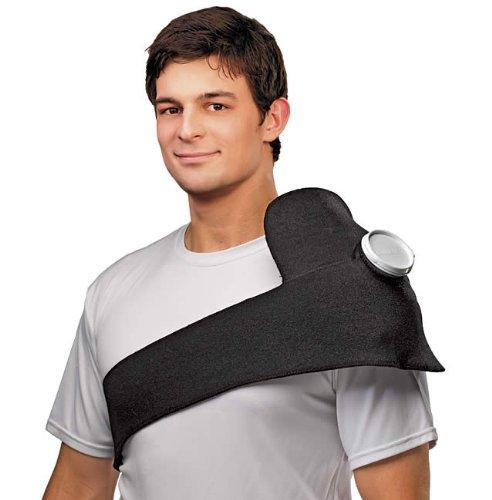bolsa-hielo-envolvente-y-ajustable-mueller-para-terapia-fria-con-bolsa-reutilizable-incluida-para-de