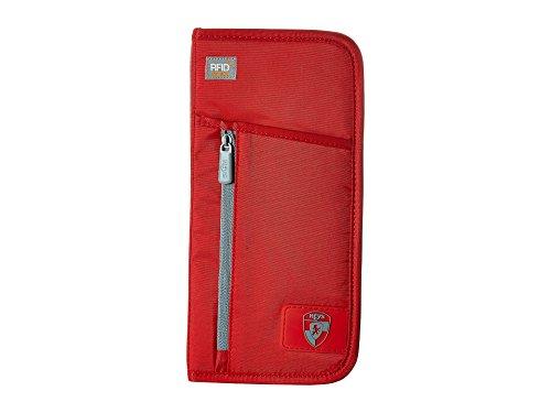 heys-america-unisex-rfid-blocking-document-wallet-red-luggage-accessory