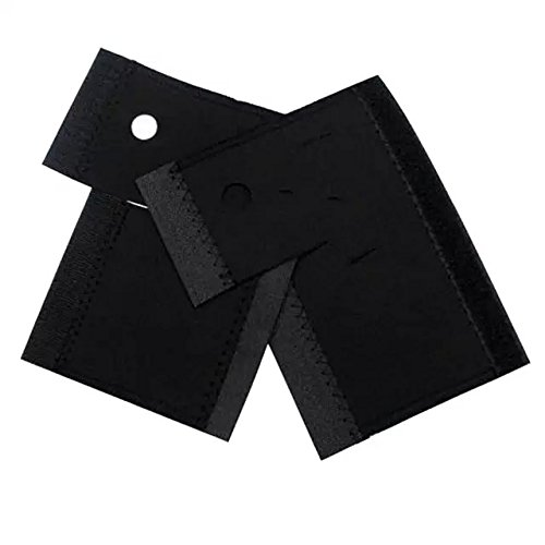 ezyoutdoor-cycling-bike-bicycle-front-fork-protector-wrap-cover-setframe-impact-protector-guard-pad-