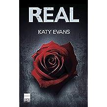 Real (Saga Real 1)