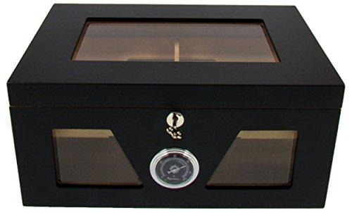 Humidor für 100 Zigarren