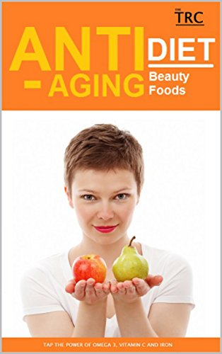 the-anti-aging-diet-healthy-detox-foods-for-beautiful-skin-hair-growth-daily-energy-a-deeper-sleep-f