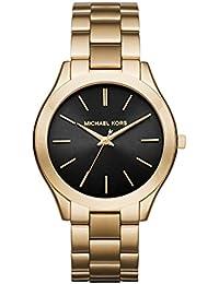 Michael Kors Damen-Uhren MK3478