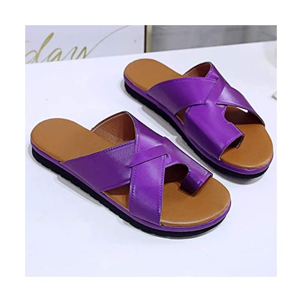 Innerternet Women Comfy Platform Sandals,Summer Casual Travel Sandals Ladies Fashion Beach Slippers Open Toe Rome Sandals (39, Purple) Innerternet sandals for women size 8 wide fit sketchers sandals for women size 8 silver sandals for women size 8wide fit sandals for women size 8sandals for women size 8black sandals for women size 8ladies sandals 6 ladies sandals size 5 ladies sandals size 7ladies sandals size 4 ladies sandals size 6 ladies sandals size 8 ladies sandals size 9 ladies sandals size 3 ladies sandals for bunion supportcushion walk ladies sandalsespadrilles ladies sandalsr sandals womens sandals size 5 womens sandals size 6womens sandals size 7womens sandals size 4womens sandals summer beach walking shoes womens sandals size 8 womens sandals size 3 womens sandals size 9 shoes womens sandals womens sandals bunion sandals for women bunion sandals ladies bunion sandals uk bunion sandals black bunion sandals for women leather bunion sandals teacalgary bunion sandals leopard print bunion sandals leopard bunion sandals corrector black bunion sandals correct bunion sandals ladies bunion sanda lsanti bunion sandals womens bunion sandals mens sandals 9 mens sandals 10mens sandals size 8 mens sandals 11 mens sandals size 12 mens sandals size 7 mens sandals size 14 uk mens sandals size 6 mens sandals size 10 keen mens sandals girls sandals size 13 girls sandals size 1 girls sandals size 2 girls sandals size 3 3