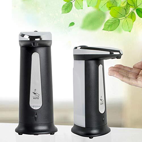 denshine Automatische Küche Hand Berührungslose Sensor Pumpe Seife flüssig Spender 400ml -
