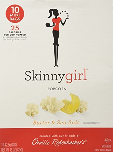 skinny-girl-along-with-orville-redenbacher-microwave-popcorn-butter-sea-salt-10-count-15oz-box-pack-