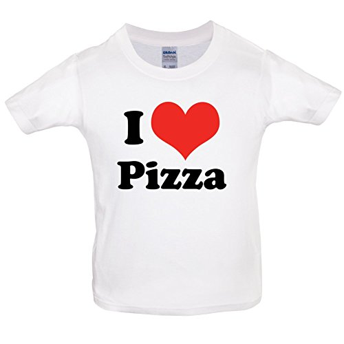 i-love-pizza-t-shirt-enfant-blanc-l-9-11-ans