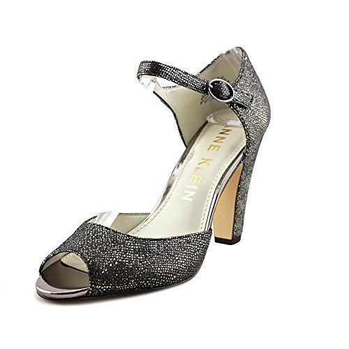 Anne Klein Femmes Chaussures À Talons