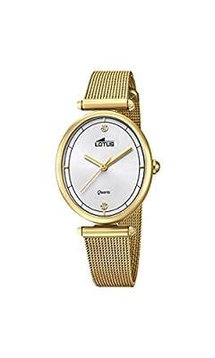 Reloj Lotus Watches para Mujer 18449/1