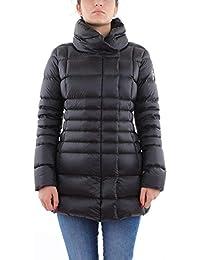 Abbigliamento Colmar Donna Amazon it Amazon it C64w0qFq