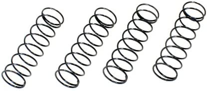 Shock Spring (Soft / 4pcs / Scorpion Scorpion Scorpion XXL) SX116 (japan import) 3c9e60