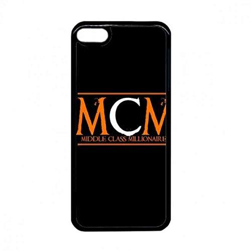 mcm-custodia-per-ipod-touch-6th-mcm-modern-creation-monaco-alta-moda-lusso-cellulare