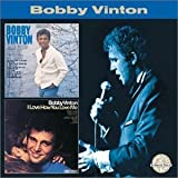 Take Good Care of My Baby / I Love How You Love Me by BOBBY VINTON (2002-02-05)
