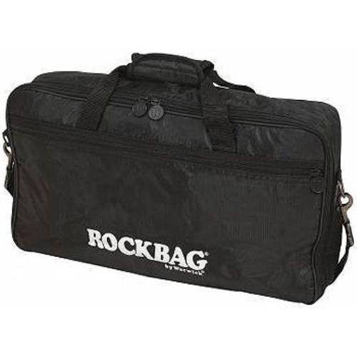 Rockbag RB 23060 Effekt Pedal Bag