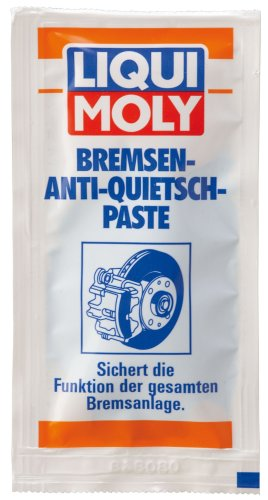 liqui-moly-3078-frein-de-sifflet-anti-pate