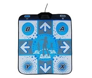 Batterie Pandora PSP de 1800mAh