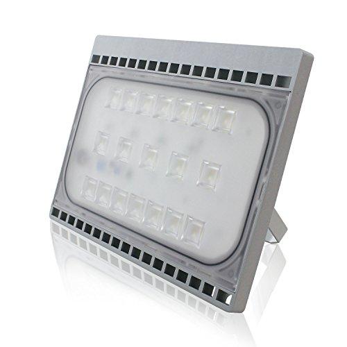 pms-50w-led-foco-proyector-peso-ligero-ultra-delgado-ip65-impermeable-bajo-consumo-de-energa-y-alto-