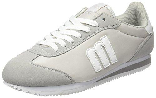 MTNG Chapo, Chaussures de Fitness Homme, Noir