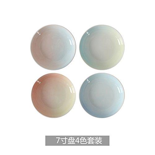 hoom-plaques-en-ceramique-creative-vaisselle-plaques-de-petit-dejeuner-des-assiettes-de-fruits-des-p