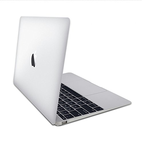 notebook-skin-stickerbody-notebook-case-protective-film-11-12-13-15-inch-sticker-protective-skin-sti