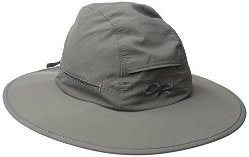 outdoor-research-sombriolet-sun-hat-color-gris-talla-m