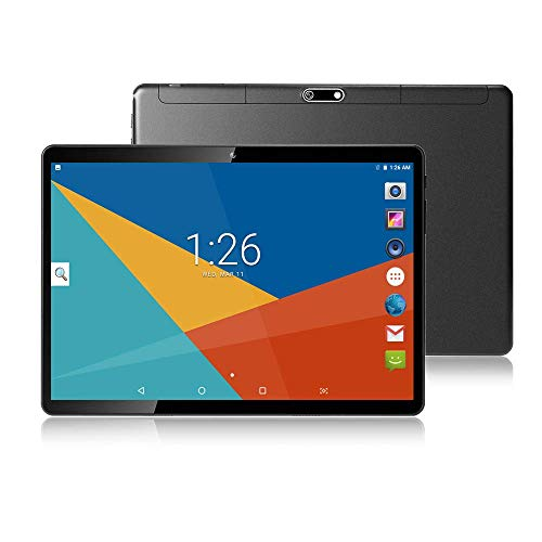 Tablet de 10 Pulgadas Android 7.0