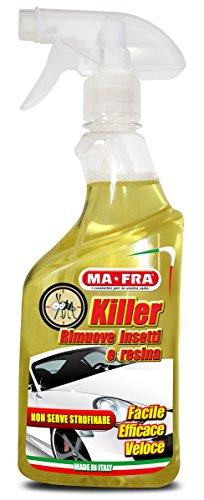 mafra-killer-elimina-insetti-e-resina