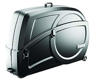 thule 100501 valise souple auto et moto. Black Bedroom Furniture Sets. Home Design Ideas