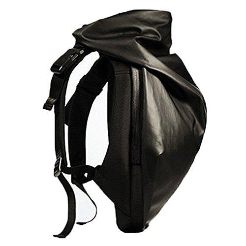 Ohmais Rücksack Rucksäcke Rucksack Backpack Daypack Schulranzen Schulrucksack Wanderrucksack Schultasche Rucksack für Schülerin B