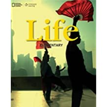 Life Elementary with DVD (Life: Bring Life Into Your Classroom)