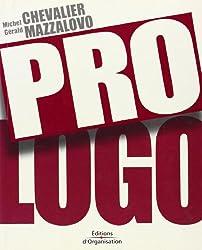 Pro logo - Plaidoyer pour les marques