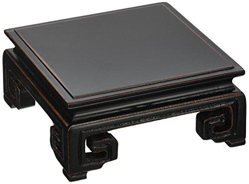 oriental-mueble-oscuro-cherry-mancha-base-de-madera-127cm-cuadrado-chino-oriental-de-madera-de-palis