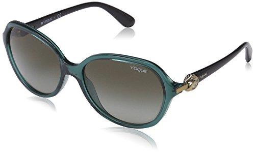 vogue-vo2916sb-gafas-de-sol-para-mujer-verde-pine-green-22668e-talla-unica-talla-del-fabricante-one-