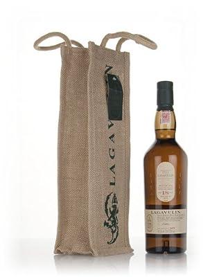 Lagavulin 18 Year Old - Feis Ile 2016 Single Malt Whisky