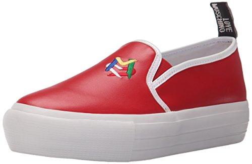 zapatillas-love-moschino-mujer-poliuretano-rojo-y-blanco-ja15014g11ib150a-rojo-41eu