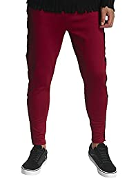 Sixth June Herren Hosen / Jogginghose Regular