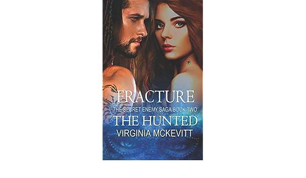 Book Two of The Blackthorne Saga
