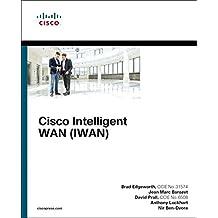 Cisco Intelligent WAN (IWAN): Cisc Inte Wide Area Netw (Networking Technology) (English Edition)