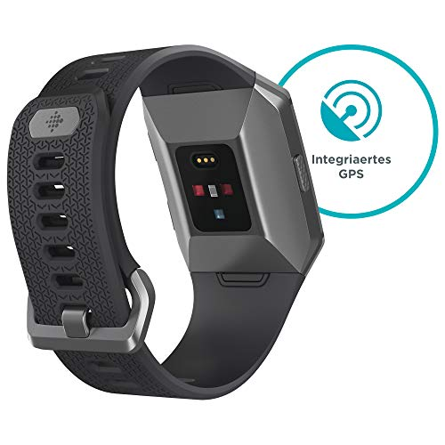 Fitbit Ionic - 3