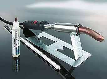 1 Panne pour Fer à Souder puissance 30 Watt Diametre 3.8 mm Longueur 70 mm