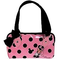 Minnie Mouse Wash Bag