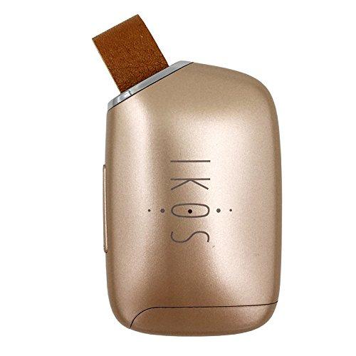 dapter für iPhone 7 Plus 6s SE 6 5s 5 4s /iPad / iTouch / iPod, Doppel Nano SIM Karte aktiv zugleich, zwei Nummern gleichzeitig aktiv, Auslöser Fernbedienung, Anrufe/SMS Funktionen (Dual-sim-karte Iphone)